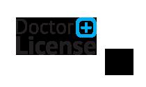Doctor License