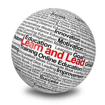 iStock_learn_lead_000018373145XSmall